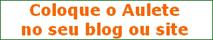 Coloque o Aulete no seu blog ou site